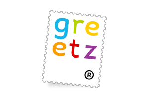 license_partner_greetz