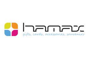 license_partner_hamax