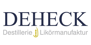 Deheck