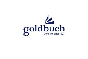 Goldlbuch