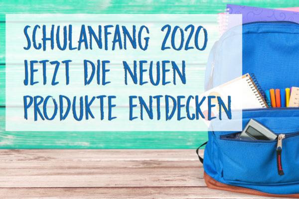 beitrag_schule20