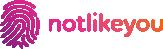 nly_logo